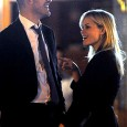 "Posted at ""First Class Fashionista"" *Also Find Us On TV.comIt's all according the the buzz… Reese Witherspoon Engaged to Jim Toth After almost a year of courtship, it looks like […]"