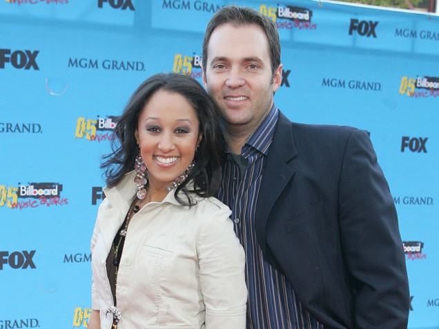 tia mowry wedding pregnant. gt;Tia Mowry is Pregnant,