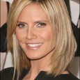 Many stars have been releasing fragrances, and now Heidi Klum and Orland Bloom are jumping on the bandwagon, with their own brand new fragrances. Although Heidi is a Victoria Secret,...
