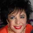 "Posted at ""First Class Fashionista"" *Also Find Us On TV.comIt's all according the the buzz… Elizabeth Taylor, who is now 78-years-old, was hospitalized last week after doctors suspected congestive heart failure. The..."