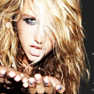 Ke$ha Fillmore Denver