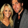"Posted at ""First Class Fashionista"" *Also Find Us On TV.comIt's all according the the buzz… After 7 months of marriage, Country singer Carrie Underwood and husband Mike Fisher may no..."
