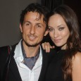 "Posted at ""First Class Fashionista"" *Also Find Us On TV.comIt's all according the the buzz… Olivia Wilde Divorcing Her Prince! Olivia Wilde is leaving her Prince…literally. The Tron Legacy actress […]"