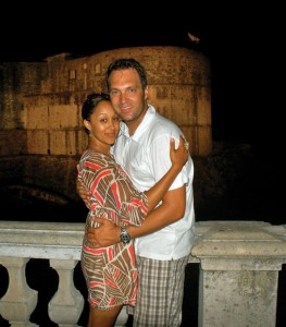 What Tamera Mowry's Family Thinks About Her Engagement to Adam