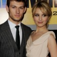 Alex Pettyfer may not be having the greatest of times at this moment in his life. First, Alex Pettyfer split with girlfriend Dianna Argon soon after the release of I […]