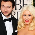 A few months after finalizing a divorce with now ex-husband Jordan Bratman and a much needed post divorce vacation, Christina Aguilera has gotten herself in a little trouble. The 30-year-old...