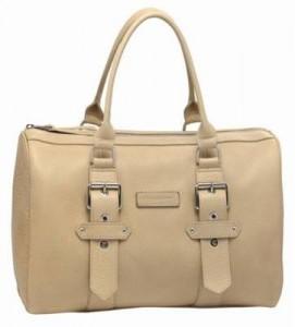 Gloucester Longchamp Handbag