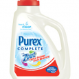 "Originally Posted at ""First Class Fashionista"" *Also Find Us On TV.comIt's all according to the buzz.. As a Purex Insider, First Class Fashionista was able to try the new Purex […]"