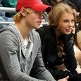 "Posted at ""First Class Fashionista"" *Also Find Us On TV.comIt's all according the Glee buzz… Taylor and Glee's Chord Overstreet Have Been Spotted Together! Will Taylor Swift Guest Star on..."