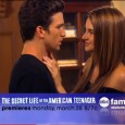 "Originally Posted at ""First Class Fashionista"" ABC Family's Spring Premiere of The Secret Life of the American Teenager Tonight millions will be tuning in for the long awaited spring premiere […]"