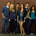Is The Secret Life of the American Teenager Appropriate? Since the debut of The Secret Life of the American Teenager in 2008, the show has been setting records for the […]