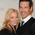 After 3 years and a very brief engagement, Lifetime costars Eddie Cibrian and LeAnn Rimes have tied the knot. 37-year-old Eddie Cibrian and LeAnn Rimes, 28, were married at a […]