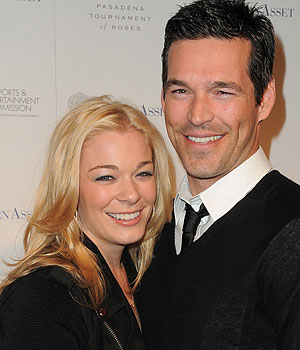 http://www.firstclassfashionista.com/wp-content/uploads/2011/04/Eddie-Cibrian-and-Leann-Rimes-together.jpg