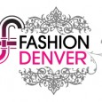 Event: Fashion Denver's Spring Market Sprout What: On Sunday, May 15th, Fashion Denver will host its annual Spring Market at the historical Grant Humphreys Mansion. This year's Spring Market Sprout...