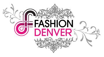 Fashion Denver