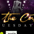 In the Cut Fashion Series: Runway Shows and a Competition at Suite 200 Event: In the Cut Fashion Series What: In the Cut Fashion Series: A Runway Show and Competition. […]