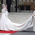 1,900 guests were in attendance, but billions of people watched the Royal Wedding at Westminster Abbey in London on Friday morning, April 29, 2011. Most of us were anxious to...