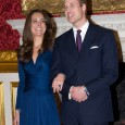 "Posted at ""First Class Fashionista"" *Also Find Us On TV.comIt's all according the the buzz… Prince William and Kate Invite Exes to the Royal Wedding: Classy or Trashy? Whether or […]"