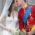 1,900 guests witnessed Prince William and Kate Middleton become husband and wife, but thousands more were present to see the new Duke and Duchess of Cambridge kiss in public for...