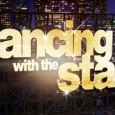 Dancing with the Stars season 12 finale dance off is on. It's the grand finale dance for Footballer Hines Ward, Kirstie Alley and Disney Star Chelsea Kane who earned scores...