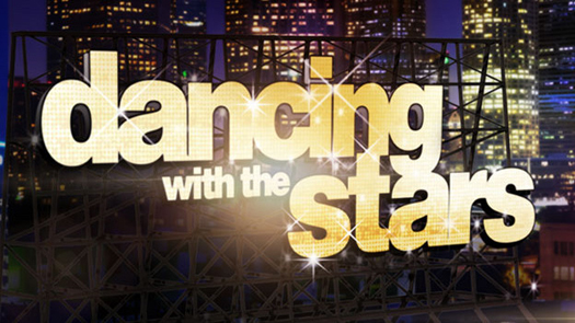 Dancing with the Stars Season 12