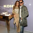 We are proud to help announce the Fall launch of Jennifer Lopez and Marc Anthony's new fashion and home collection exclusively for Kohl's. Teaming up with Kohl's, this power couple...