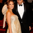"Jessica Alba at ""Alexander McQueen: Savage Beauty"" Costume Institute Gala at The Metropolitan Museum of Art A very pregnant and glowing, Jessica Alba arrived to the 2011 MET Ball wearing..."
