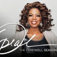 "The Queen of Talk, Oprah Winfrey, Says Farewell After 25 years of the ""Oprah Winfrey Show"" Oprah Winfrey first announced that the Oprah Winfrey Show Will Go Off Air back..."