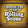 "Have you heard about Rolling Stone's Do You Wanna Be a Rock & Roll Star: ""Choose the Cover Contest"" presented by Garnier Fructis? First Class Fashionista is proud to help..."
