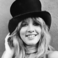 """Music Legend Stevie Nicks Performs New Song """"Secret Love"""" on ABC's Dancing with the Stars Tuesday night viewers of ABC's Dancing With The Stars were in for a real treat. […]"""