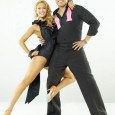 Dancing with the Stars Season Winner Hines Ward and Kym Johnson are the winners of Dancing with the Stars Season 12, with Kirstie Alley and Maksim Chmerkovskiy finishing in second...