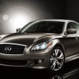 "Infiniti G25 Review Hello ""First Class Fashionista"" readers, I'm back again with another car review. I'm in Phoenix today, and this time I rented the all new Infiniti G25 Sedan...."