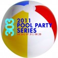 303 Magazine Pool Party Review Upon entering the 303 Magazine Pool Party at Breakers Resort in Denver, I immediately was greeted by an attractive woman in a bikini. From the […]