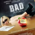 "Originally posted at ""First Class Fashionista"" Hey Fashionista, What does the combination of witty humor, new roles, and a fabulous Louboutin collection equal? ""Bad Teacher"" with Carmen Diaz, of course!..."