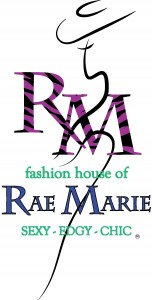 Fashion House of Rae Marie