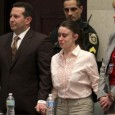 Star Magazine and Radar Online recently reported that Casey Anthony was offered a large sum, one million dollars, in a ploy to boost ratings for the most notorious daytime talk […]