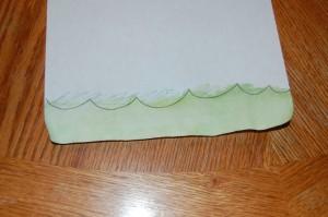 DIY 3D Greeting Card