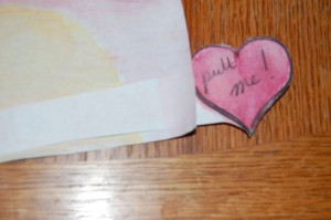 DIY Greeting Card Blog Tips