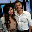 Demi Lovato Talks Eating Disorders, Self-mutilation and Rehab with Ryan Seacrest In an interview with Ryan Seacrest a few days ago, former Sonny with a Chance star Demi Lovato held […]