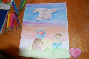 Greeting Card Blog Tips