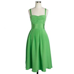 J. Crew Dresses