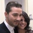 Selena is Star Struck and Gushes About Her Non-Bieber Celebrity Crush! Who is cuter than Shia LaBeouf himself? Selena Gomez gushing over Shia LaBeouf! — Don't worry Justin Bieber! Selena's...