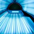Reckless Summer Tanning Compromises Long-term Beauty–Looks It's been a scorcher of a summer so far, and it started a little late for most of the country, so I know my...
