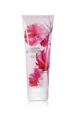 Bath & Body Works Cherry Blossom