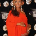 Beyonce and Jay-Z Pregnant! Wow, Beyonce and Jay-Z are expecting! Beyonce showed off her baby bump on the black carpet of the 2011 MTV Video Music Awards and later after...