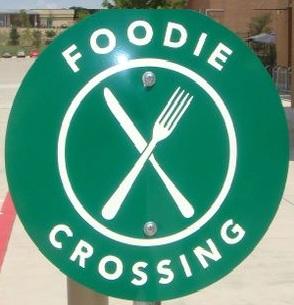 Boulder Foodiest Town