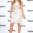 Jennifer Lopez Debuts Fall Collection for Kohl's! Mother of two, Singer /Actress Jennifer Lopez can now add a third hat of contemporary lifestyle fashion designer to her continually expanding empire. Jennifer […]