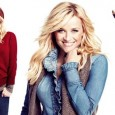 Reese Witherspoon is Lindex' Fall Campaign Model! Newly married, mother of two, actress and now model? Oscar-Winning Actress Reese Witherspoon has been chosen to star in the Fall campaign for...