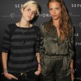 Designer Charlotte Ronson Teamed-up with Sephora to Bring Her Talents to the Cosmetics Counter! On Tuesday, August 23rd, at Los Angeles' Il Sole, Samantha Ronson celebrated her Sephora collaboration with...