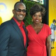 "Tony Award Winner Viola Davis Announces Domestic Adoption Plans Congratulations are in order for ""The Help"" Actress Viola Davis and husband, actor Julius Tennon, on their upcoming adoption! After receiving..."